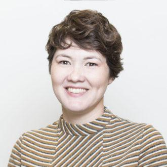 Miranda Everitt